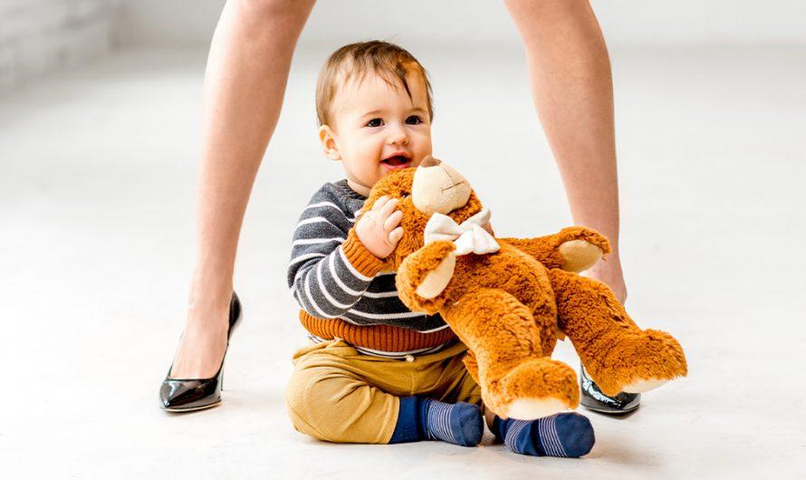 Най-търсените подаръци за Деня на детето