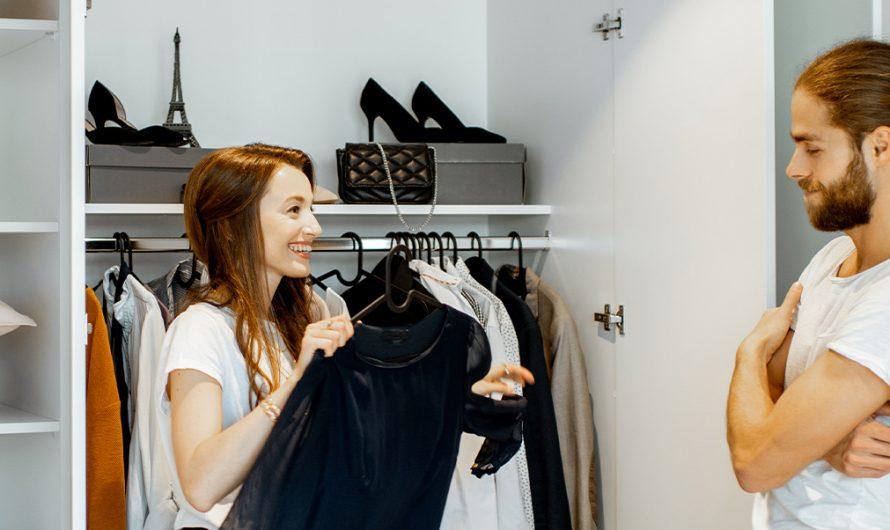ЗЛАТНА МИНА В ТВОЯ ГАРДЕРОБ: 50% намаление на промо пакет GOLD в категория Мода!