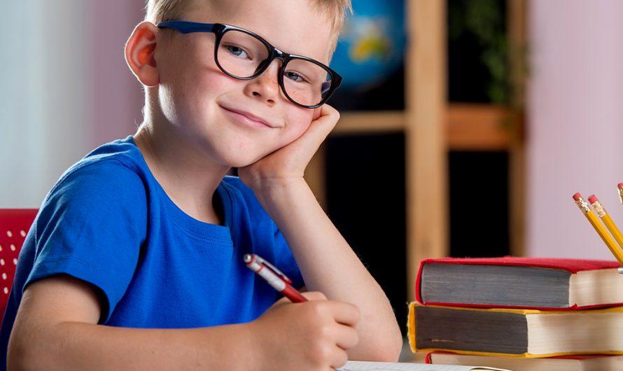 Как да подготвиш ученика само за 100 лв от семейния бюджет?