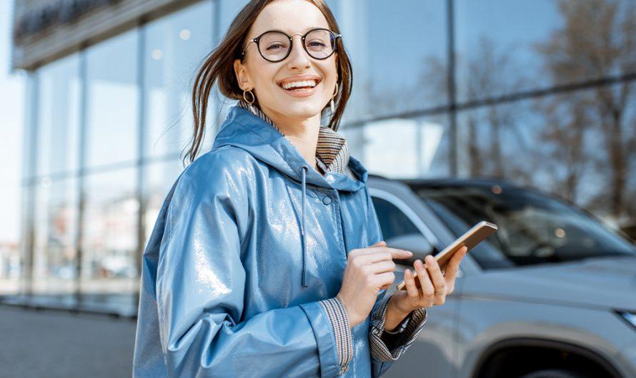 9 съвета за успешна сделка в категория Автомобили