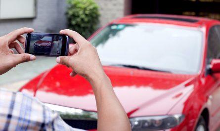 10 причини да продадеш колата си в olx