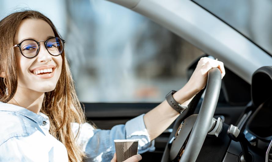 Tърсенето на автомобили втора употреба в OLX нараства с 15% през 2018 г.