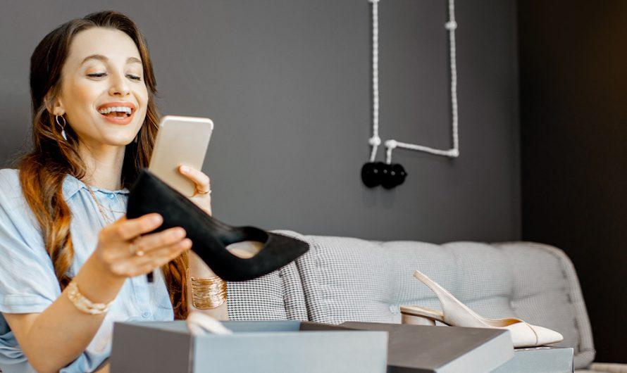 Как да развиете успешен онлайн бизнес с OLX в 7 стъпки