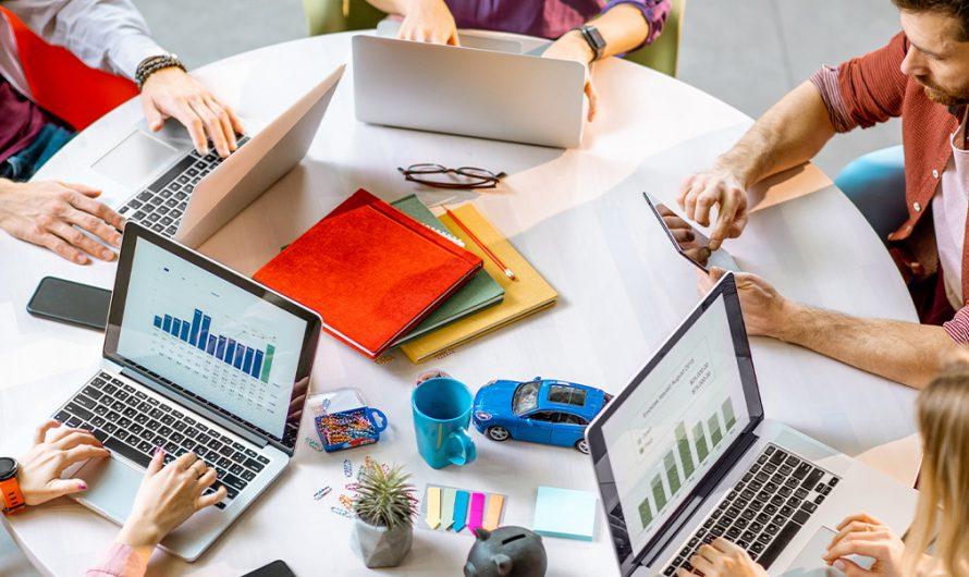 Търсене, предлагане и тенденции в потребителските интереси от 2018