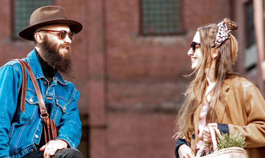 Есенни модни тенденции и как да им намериш място в своя гардероб