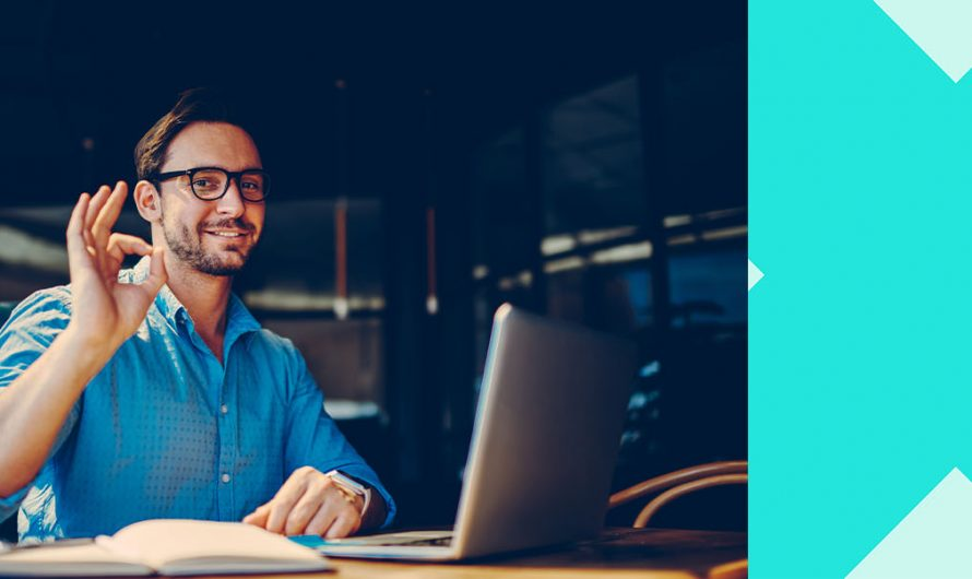 Нови възможности за твоя онлайн магазин с платформата на OLX за бизнес потребители