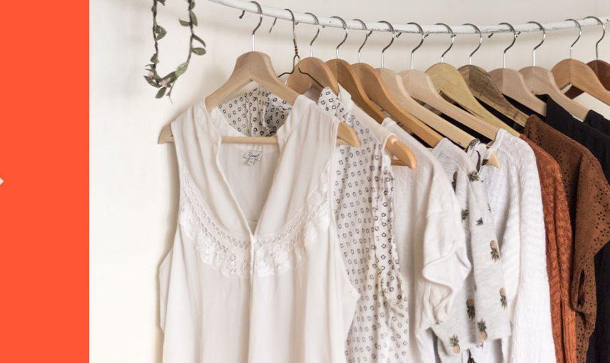 Развий нов канал за продажбите ти на модни стоки с OLX