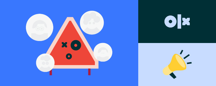 Как да се предпазите от най-новите фишинг атаки в интернет?